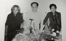 Hồi ký Trần Văn Khê: Kỳ 10 - Viếng thăm Việt Nam với tổng thống Pháp