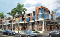 Ngân hàng hoàn tiền cho khách mua nếu chủ đầu tư chậm giao nhà