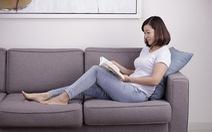 5 bí quyết cho cuộc sống thảnh thơi