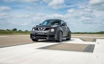 Nissan tham gia thị trường ôtô tải VN