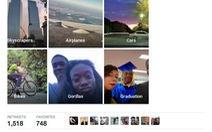 """Google xin lỗi vì gắn nhãn người da đen là """"gorillas"""""""