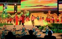 350.000 lượt khách đến Tuần lễ du lịch xanh ĐBSCL