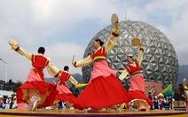 Hàn Quốc miễn phí visa để hút khách du lịch