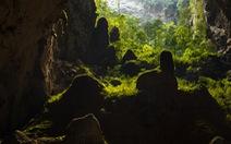 Phong Nha - Kẻ Bàng lần thứ 2 được công nhận di sản thế giới