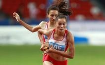 Tập trung đầu tư cho 16 - 23 VĐV đạt chuẩn đến Olympic Brazil 2016
