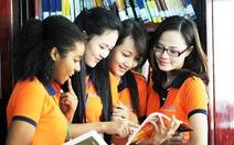 Trở thành kỹ sư, cử nhân chuẩn Nhật Bản ngay tại Việt Nam