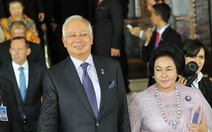 Nghi Thủ tướng Malaysia nhận hối lộ:Phe đối lập đòi họp khẩn