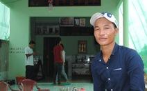 Hào Anh bị bắt vì trộm máy vi tính tại Lâm Đồng
