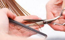 Điều kiện du học nghề tạo mẫu tóc