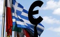 Hi Lạp rơi vào hố sâu khủng hoảng ra sao?