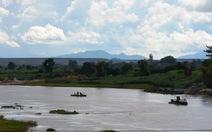 Đắk Nông cấp bách bảo vệ tài nguyên nước