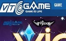 Kinh doanh game không được phê duyệt, phạt VTC Online 60 triệu