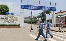 Giảm vốn nhà nước tại Nhà máy lọc dầu Dung Quất