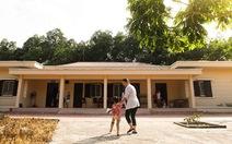 Trả hồ sơ vụ mua bán trẻ em ở chùa Bồ Đề
