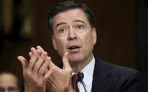 Mỹ phá vỡ âm mưu khủng bố do IS kích động