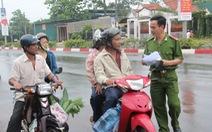 Otofun kêu gọi cung cấp manh mối vụ thảm sát ở Bình Phước