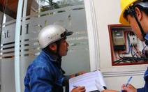 Đầu số 19001909 giải đáp thắc mắc về điện tại 13 tỉnh, thành