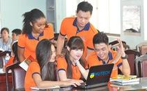 Xét tuyển đại học 2015: Lựa chọn trường Đại học uy tín, chất lượng