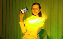 Smartphone Việt: Glam và Xense ra mắt, cạnh tranh BPhone