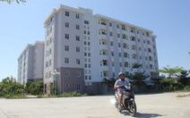 Ban quản trị được quyết định giá dịch vụ chung cư