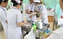 Xúc tiến phát triển bệnh viện vệ tinh trong cả nước