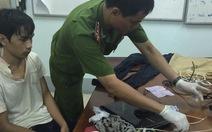 3 luật sư bào chữa vụ thảm sát 6 người ở Bình Phước