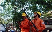 Hà Nội yêu cầu báo cáo việc ghi sai số công tơ điện