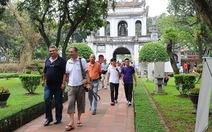 """Tọa đàm """"Vì một du lịch Việt Nam an toàn, thân thiện"""""""
