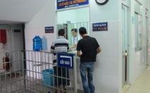 Phú Yên triển khai điều trị thay thế nghiện bằng thuốc Methadone