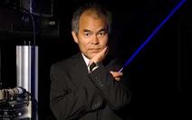 Nhật: phát minh của nhân viên là thuộc công ty