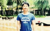 """""""Phát súng"""" thu hồi tài sản tham nhũng của Giang Kim Đạt"""