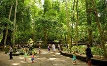 Du lịch Việt Nam nhắm tới thị trường tiềm năng Indonesia