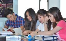 Cao đẳng thực hành HUTECH: Hướng đi mới vào đời