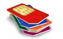 Samsung và Apple thúc đẩy sử dụng SIM điện tử