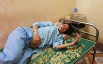 Bộ Công an yêu cầu kiểm tra vụ thai phụ bị đánh