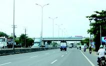 Nhơn Trạch - điểm sáng cộng hưởng hạ tầng từ khu Đông TP.HCM