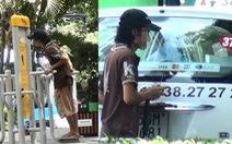 Công an TP.HCM cảnh báo trộm cắp gia tăng trong dịp hè