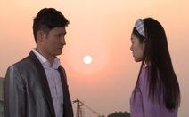 SCTV yêu cầu nhà sản xuất phải thanh toán nợ cho diễn viên