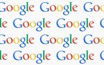 Google dịch kiểu mắc... dịch