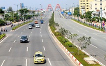 Kiểm soát rủi ro khi cho vay dự án BOT, BT giao thông
