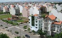 Người nước ngoài đã mua hàng trăm căn hộ ở TP.HCM