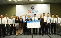 SAP-HANA lần đầu được triển khai tại Việt Nam