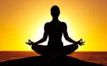 Yoga cho làn da đẹp