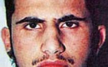 Mỹ không kích giết chết thủ lĩnh cấp cao của al-Qaeda
