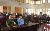 Luật sư đề nghị điều tra lại vụ án Lý Nguyễn Chung