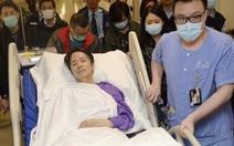 Sát thủ đâm nhà báo Hong Kong được trả 26.000 USD