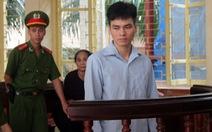 Lý Nguyễn Chung 12 năm tù, kiến nghị điều tra mở rộng vụ án