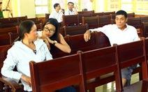 Tình tiết chưa rõ vẫn kết án, vụ án Lý Nguyễn Chung bất thường?
