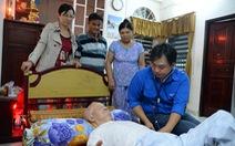 Bệnh viện công đến tận nhà: Cần có quy định cụ thể