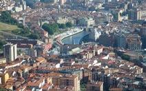 Tây Ban Nha còn có Bilbao...